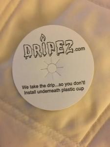 dripez12