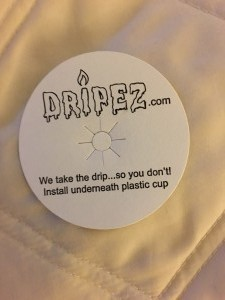 dripez11